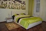 elets-sovetskaya49-apartamenty-150