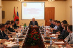 lipetsk-2016-koordinacionnyj-sovet