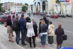 elets_2016_elets_tv_turizm_premii