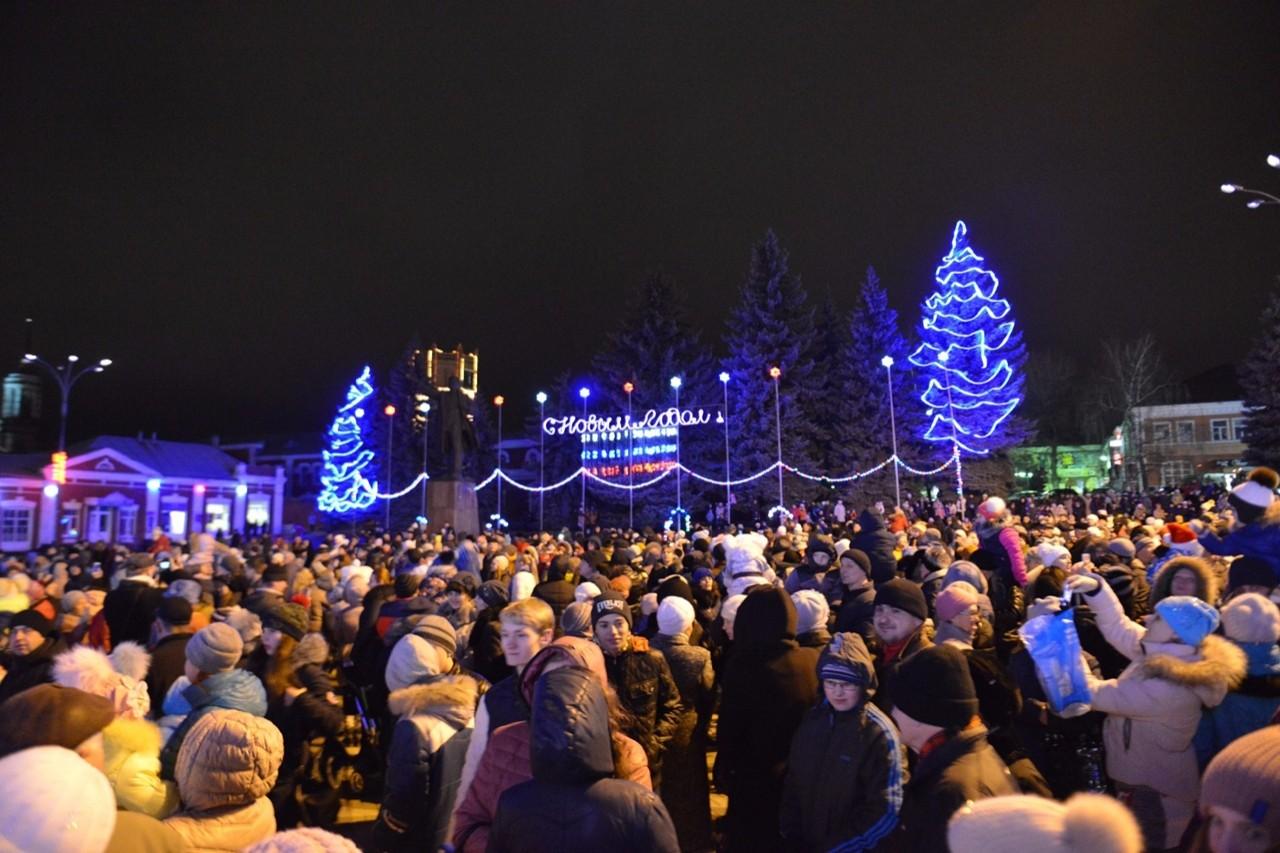 festival-novogodnie-ogni-drevnego-goroda2